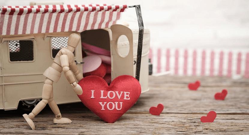 Quel Cadeau Offrir Pour Un Anniversaire De Mariage