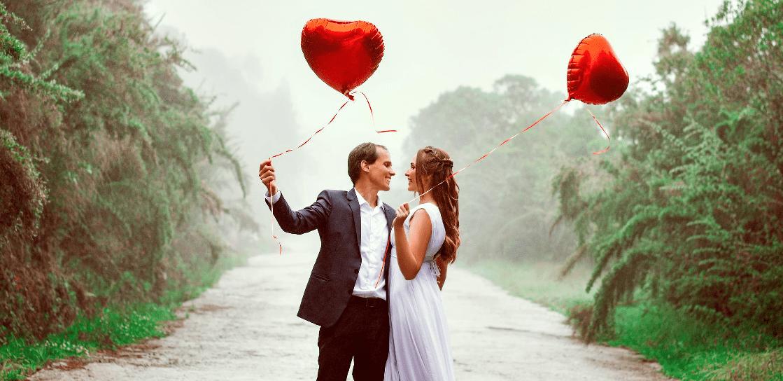 Idées Cadeaux Pour 10 Ans De Couple Ou De Rencontre
