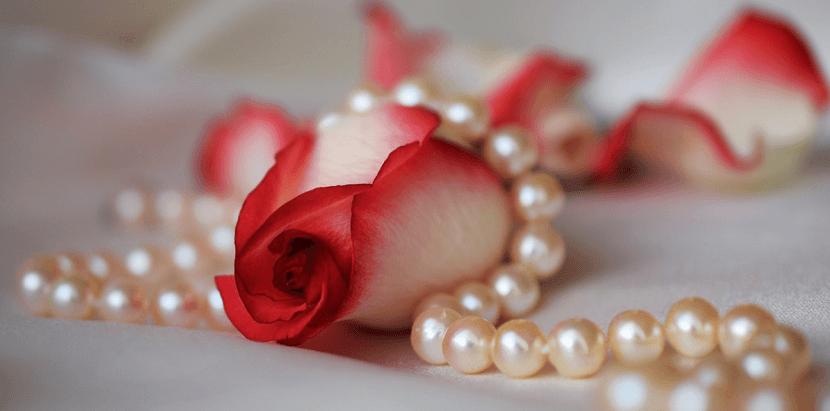 Idees De Cadeau Pour Les Noces De Perle 30 Ans De Perle