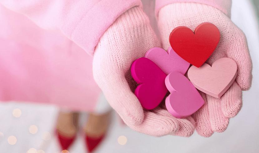 Idee Cadeau Homme Saint Valentin.Idees De Cadeau Pour Un Homme Pour La Saint Valentin