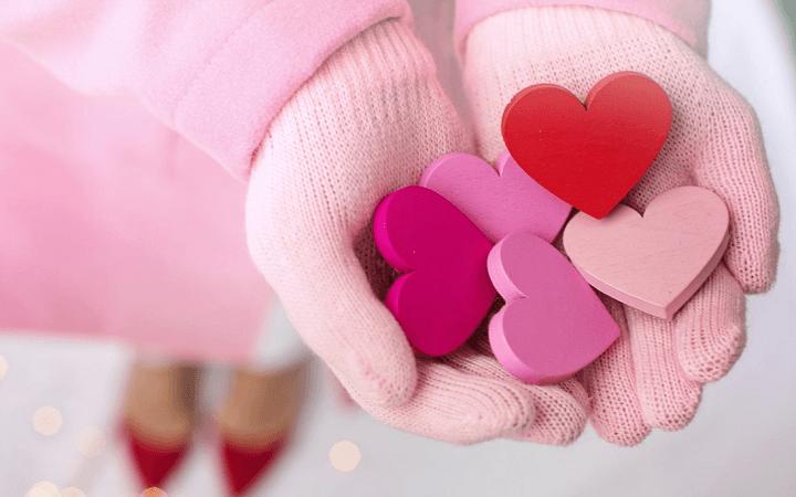 Cadeau De Noel Romantique Pour Homme.Idées De Cadeaux Romantiques