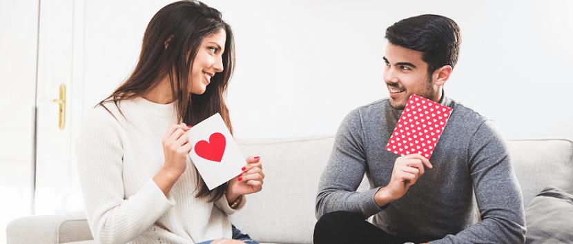 Rencontre karmique amoureuse