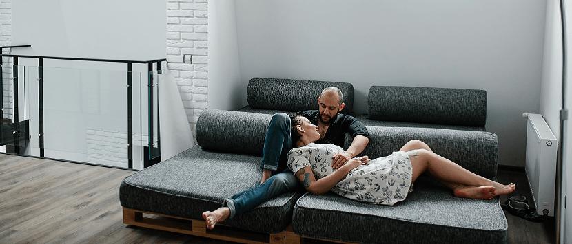 questionnaire amour testez vos connaissances sur votre compagne et compagnon. Black Bedroom Furniture Sets. Home Design Ideas